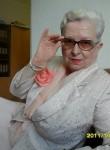 Tatyana, 69  , Nizhniy Tagil