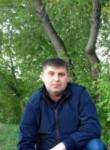 Ruslan, 37  , Yekaterinburg
