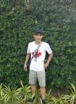 Phước, 28  , Ho Chi Minh City