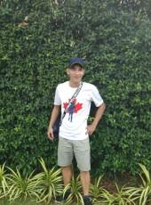 Phước, 28, Vietnam, Ho Chi Minh City