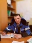 damir, 35, Muravlenko