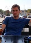 Dmitriy, 45  , Tomsk