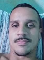 Igor, 28, Brazil, Nova Iguacu