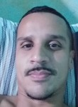 Igor, 27, Nova Iguacu
