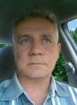 Александр, 62  , Revda