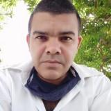 Alain Montero, 39  , Las Tunas