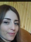 Alisa, 34  , Tskhinval