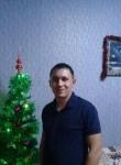 Denis, 38, Cheremkhovo