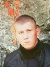 Andrey, 29, Czech Republic, Hranice