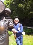 Dzhek, 53, Kiev
