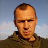 Maksim, 42  , Tyachiv