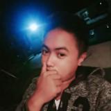 Bhurn, 26  , San Fernando (Ilocos)