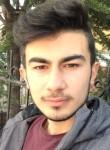 taçsız kral, 19  , Ankara