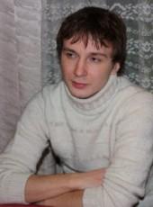 maxim.stepura.9, 30, Russia, Odintsovo