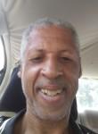 Carl, 55  , Gastonia