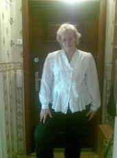 olgun.nikityuk, 56, Russia, Krasnoyarsk