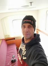 Andrei, 32, Estonia, Tallinn