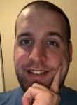 Jonathan, 28  , Portland (State of Maine)