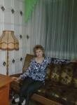 Valentina, 65  , Kstovo