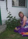 LIDIYa, 61  , Morshansk