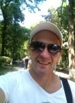 Ruslan, 36  , Bolshaya Martynovka