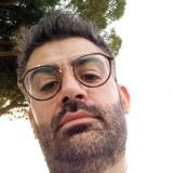 Mat, 36  , Oristano