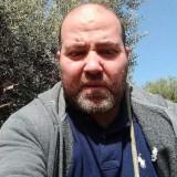Larbi, 48  , Oued Rhiou