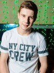 Andrey, 28  , Gatchina