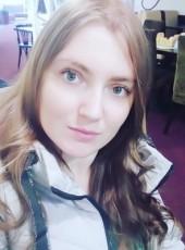 Viktoriya, 26, Russia, Balabanovo
