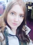 Viktoriya, 26  , Balabanovo