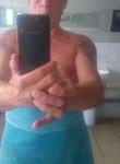 Anatoliy, 49  , Berdychiv