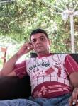 Θαναση, 38, Tirana