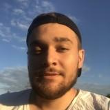 Bogdan, 24  , Tulchin