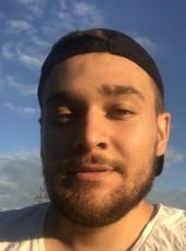 Bogdan, 24, Ukraine, Tulchin