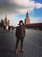 Artyem, 25, Russia, Sarov