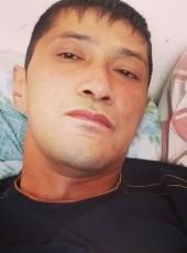 Ruslan, 42, Kazakhstan, Oskemen