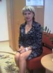 Vera, 51  , Minsk