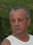 Garik, 49, Moscow