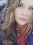 Aleksandra, 23  , Tara