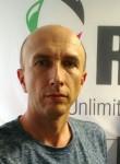 Сергей, 47, Hnidyn