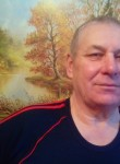 Vladimir, 70  , Kaniv