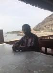 rexy, 24  , Aden