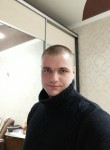 Slava, 28  , Saint Petersburg