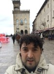 roberto, 45  , Novate Milanese