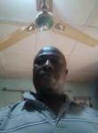 Innocent, 37  , Lagos