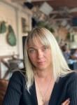 Tatyana, 39, Lipetsk