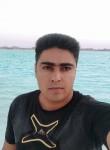 Alirea, 23  , Kerman