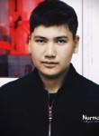 Dima, 18  , Bishkek