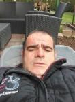 Domenico , 48  , Esch-sur-Alzette