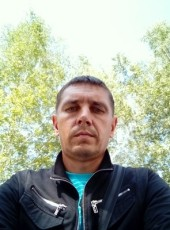 Alexei, 42, Russia, Novokuznetsk